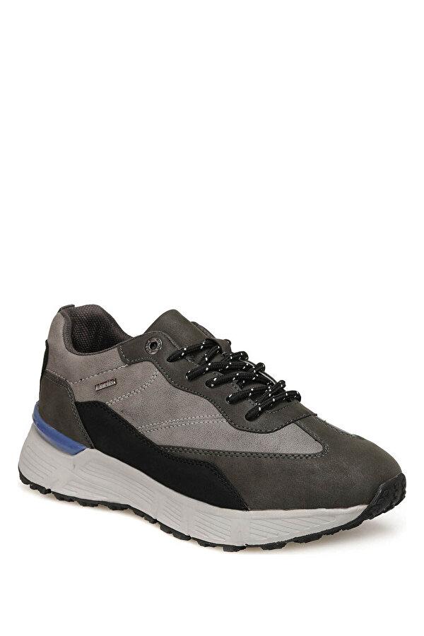 Kinetix YEWI Füme Erkek Sneaker