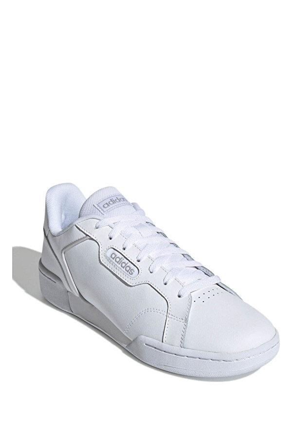Adidas ROGUERA Beyaz Erkek Sneaker
