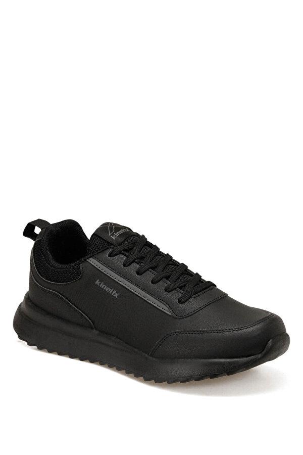 Kinetix BRONX M Siyah Erkek Sneaker