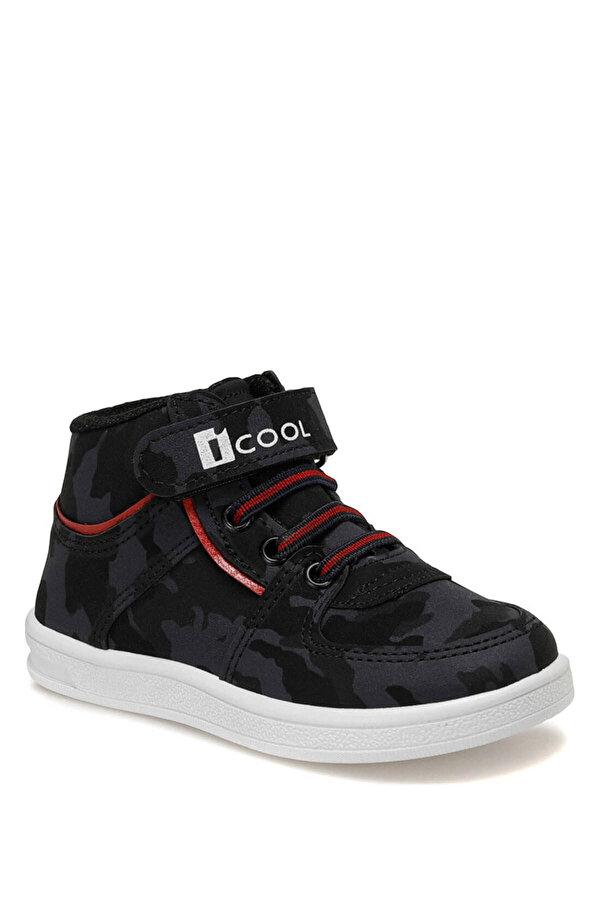 I Cool MOLINA Lacivert Erkek Çocuk Sneaker Ayakkabı