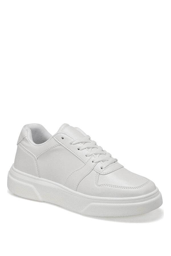Torex ENZO Beyaz Erkek Sneaker