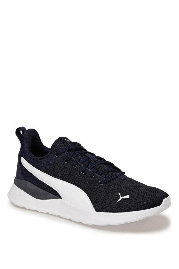 Puma ANZARUN LITE Lacivert Erkek Sneaker
