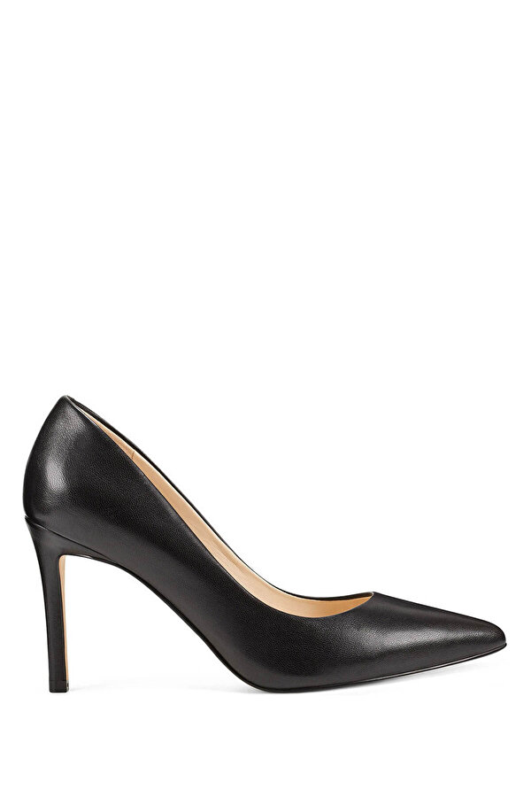 Nine West EZRA Siyah Kadın Gova Ayakkabı