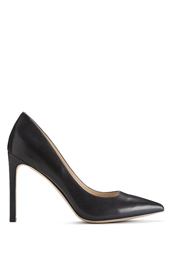 Nine West TATIANA Siyah Kadın Gova Ayakkabı