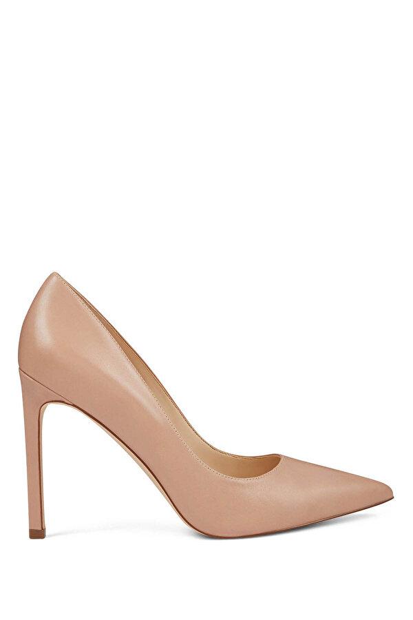 Nine West TATIANA NUDE Kadın Gova Ayakkabı