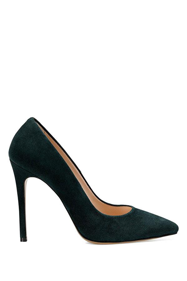 Nine West PIMA Yeşil Kadın Gova Ayakkabı
