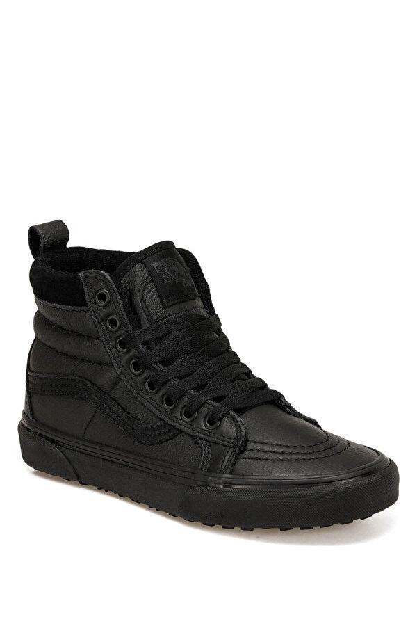 Vans UA SK8-HI MTE Siyah Erkek Çocuk Sneaker Ayakkabı