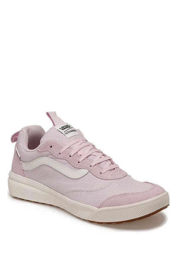 Vans UA ULTRARANGE Lila Erkek Sneaker