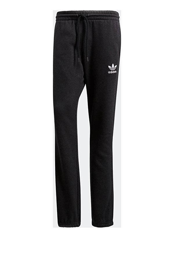 Adidas ESSENTIALS  TP Siyah Erkek Eşofman
