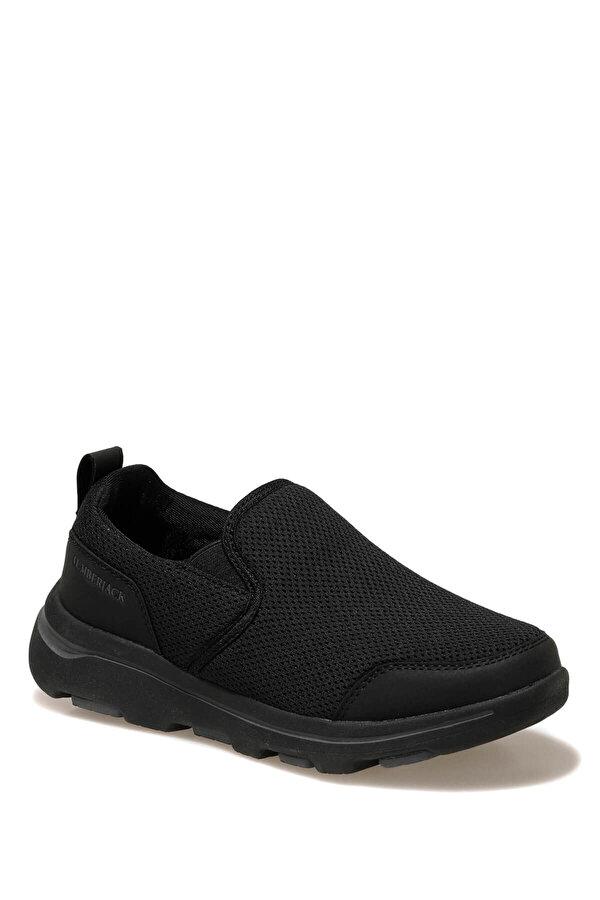 Lumberjack PADREN WMN Siyah Kadın Comfort Ayakkabı