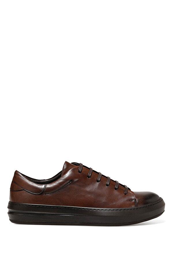 Nine West FEDERICO Taba Erkek Günlük Ayakkabı