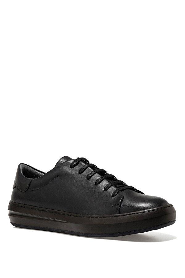Nine West FEDERICO Lacivert Erkek Günlük Ayakkabı