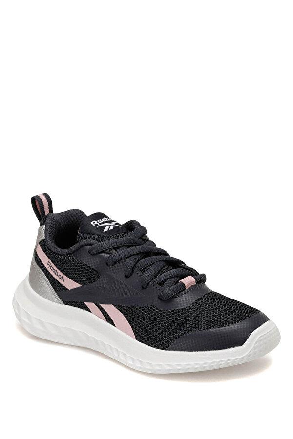 Reebok RUSH RUNNER Lacivert Kız Çocuk Koşu Ayakkabısı
