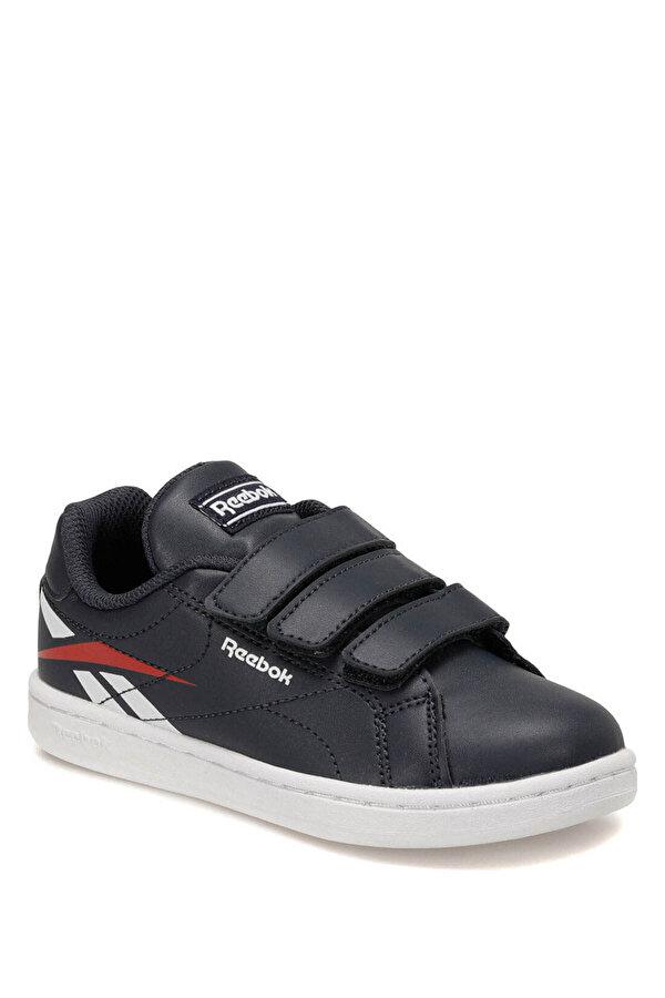 Reebok RBK ROYAL COMPLETE Lacivert Erkek Çocuk Sneaker