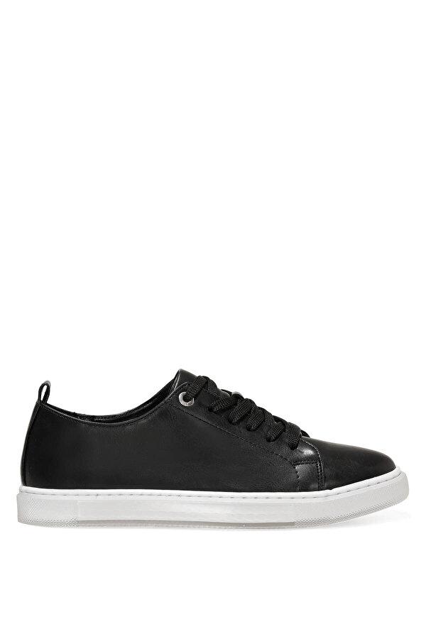 Nine West VORMOS 1FX Siyah Kadın Sneaker