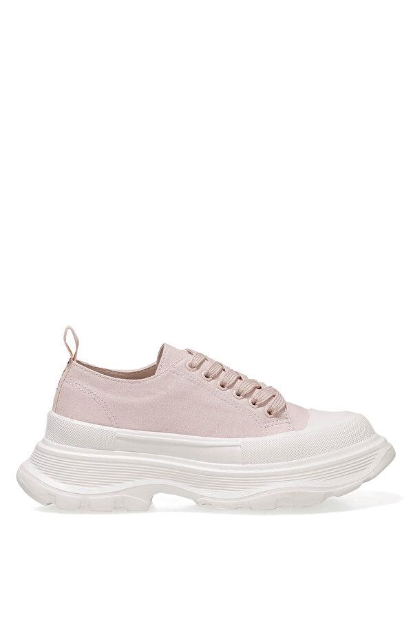 Nine West MOREN 1FX Pembe Kadın Sneaker
