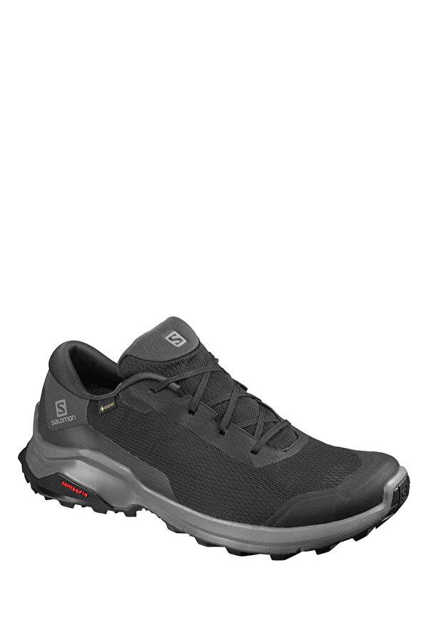 Salomon X REVEAL GTX Siyah Erkek Outdoor Ayakkabı