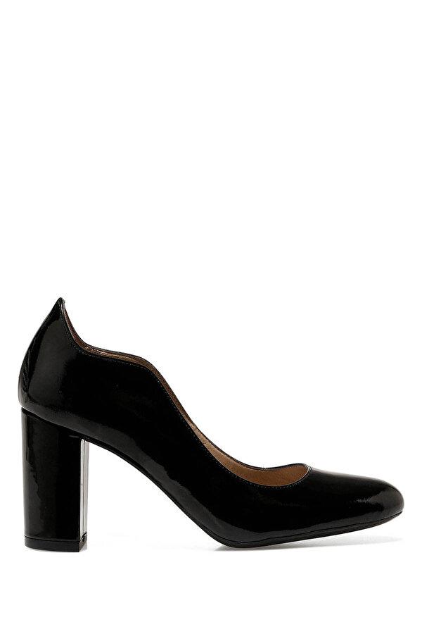 Nine West SALLE Siyah Kadın Topuklu Ayakkabı