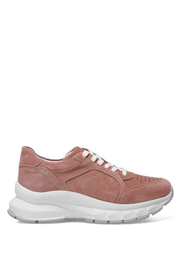 Nine West OLURO 1FX Pembe Kadın Sneaker