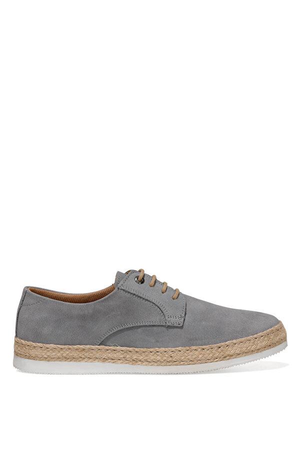 Nine West FARRO 1FX Mavi Erkek Klasik Ayakkabı