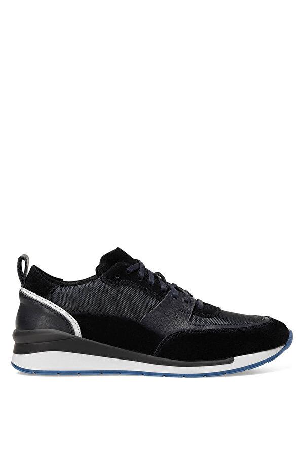Nine West BEMAL 1FX Lacivert Erkek Spor Ayakkabı