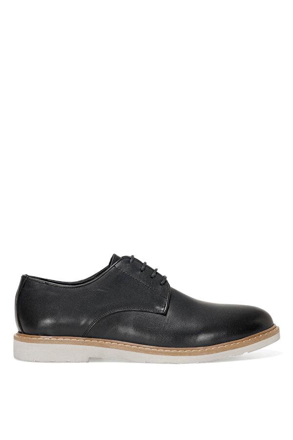 Nine West LOMBA 1FX Lacivert Erkek Klasik Ayakkabı