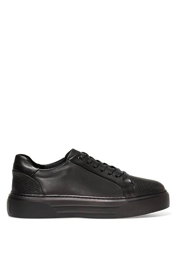 Nine West YUNA 1FX Siyah Erkek Sneaker