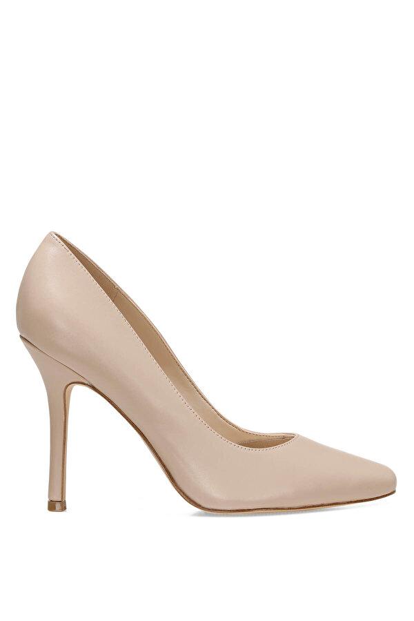 Nine West ARLEY NUDE Kadın Topuklu Ayakkabı