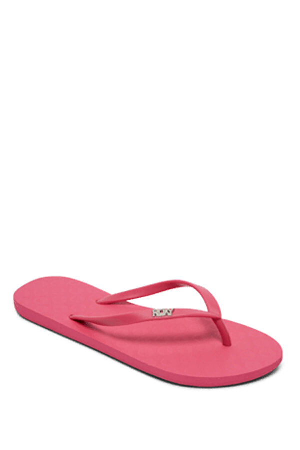 Roxy VIVA IV Pembe Kadın Sandalet