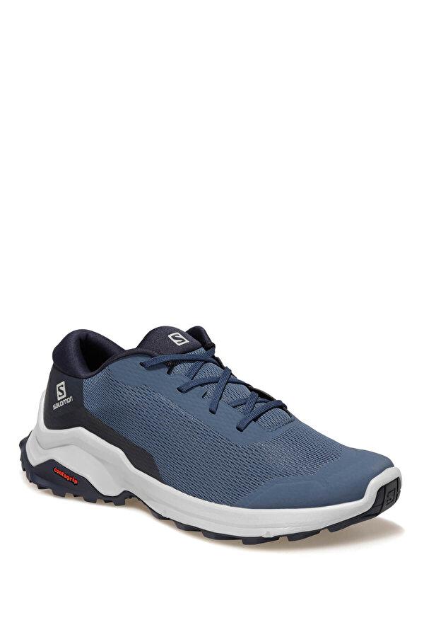 Salomon X REVEAL Mavi Erkek Outdoor Ayakkabı