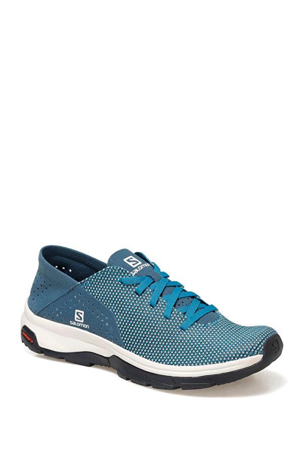 Salomon TECH LITE W Mavi Kadın Outdoor Ayakkabı