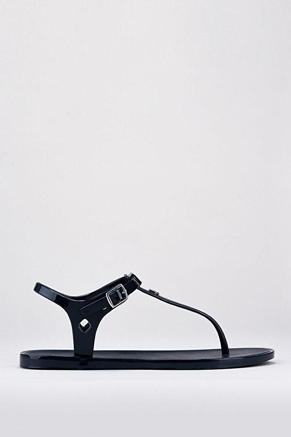 Igor S10172 URSULA BASIC Mavi Kadın Sandalet