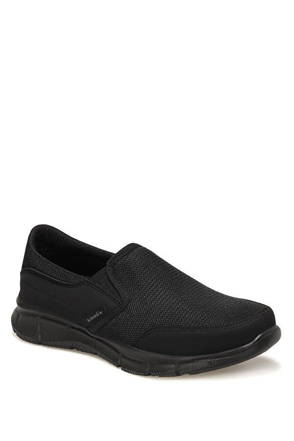 Kinetix KEYA II W 1FX Siyah Kadın Comfort Ayakkabı
