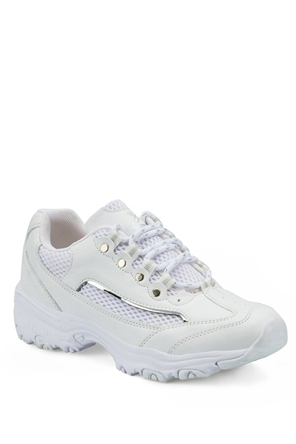 Kinetix HELENA Beyaz Kadın Sneaker