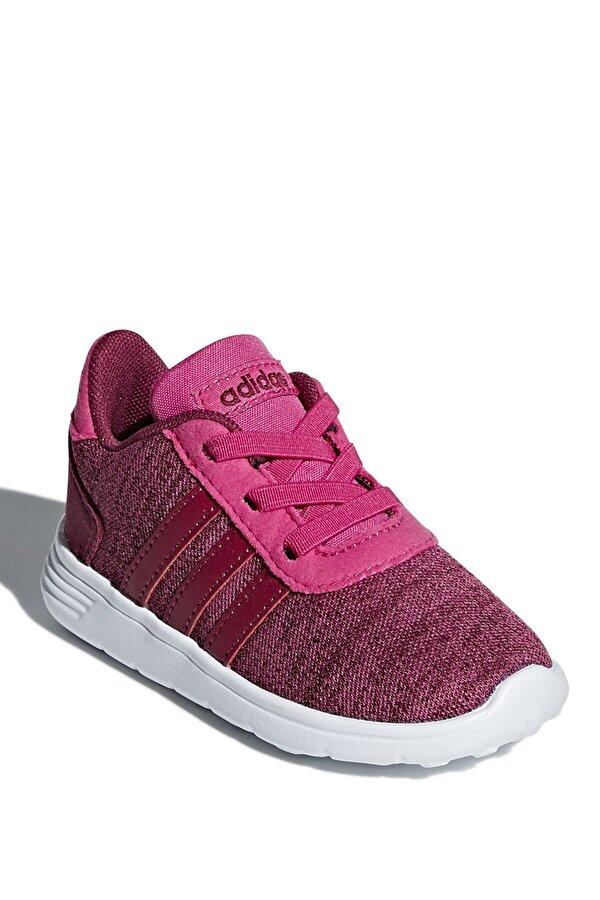 Adidas LITE RACER INF Fuşya Kız Çocuk Koşu Ayakkabısı