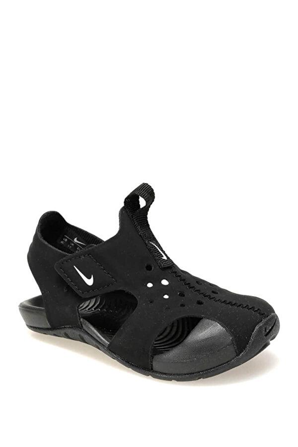 Nike 943827-001 Siyah Erkek Çocuk 576
