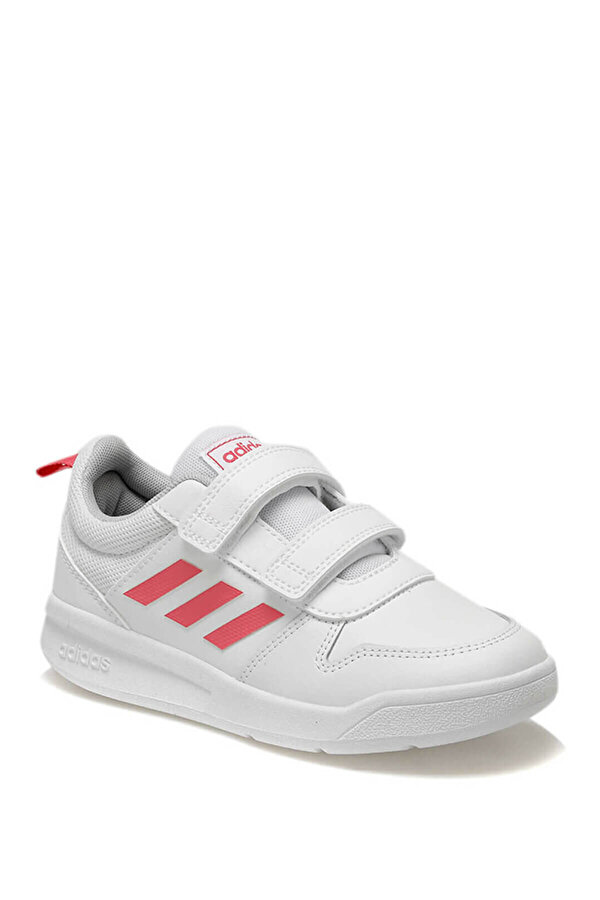Adidas TENSAUR Pembe Unisex Çocuk Sneaker