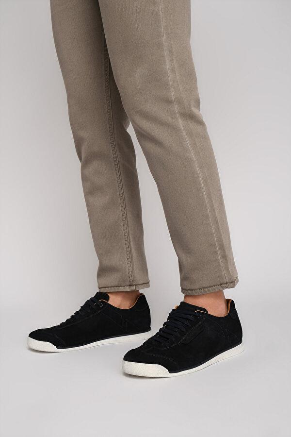 Dockers by Gerli 228235 Lacivert Erkek Sneaker