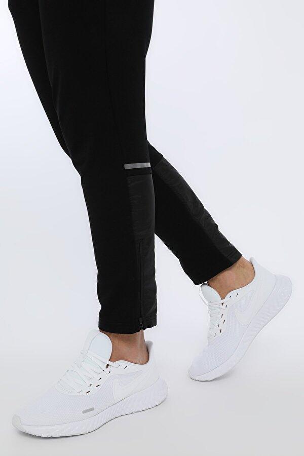 Nike REVOLUTION 5 Beyaz Erkek Koşu Ayakkabısı