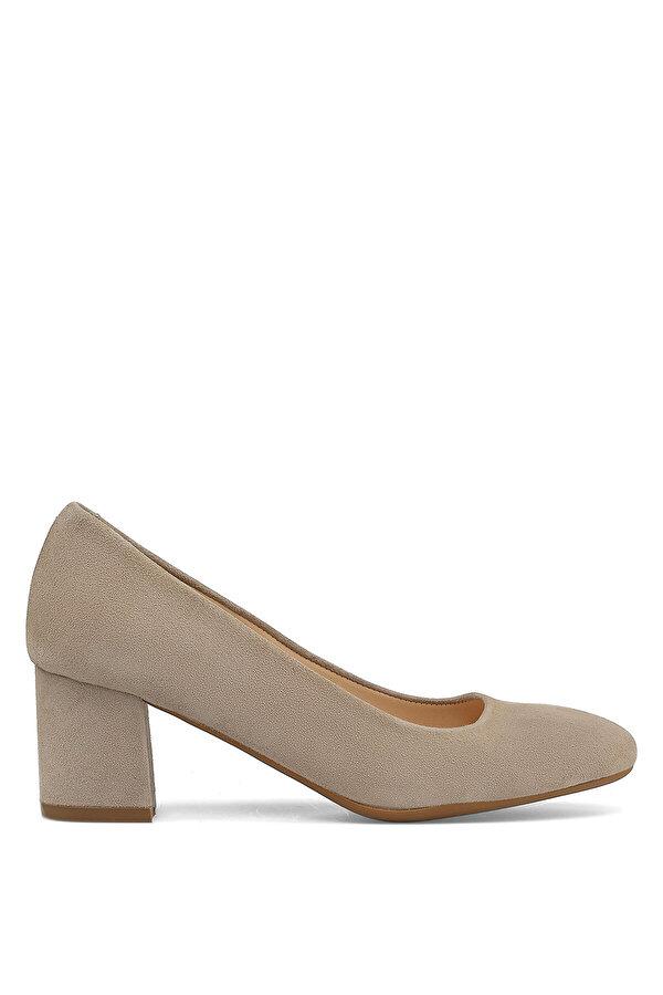 Nine West NINNA2 1PR NUDE Kadın Gova Ayakkabı