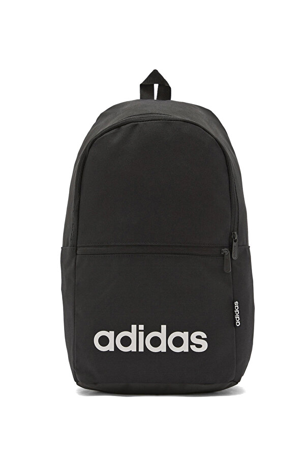 adidas LIN CLAS BP DAY Siyah Erkek Sırt Çantası