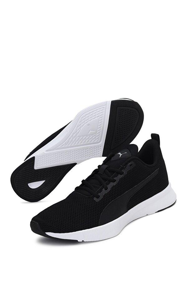 Puma ROBUST  BLACK- WH Siyah Kadın Koşu Ayakkabısı
