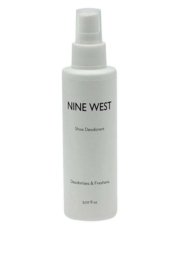 Nine West SHOE DEODORANT 1FX Renksiz Kadın Ayakkabı Bakım Spreyi