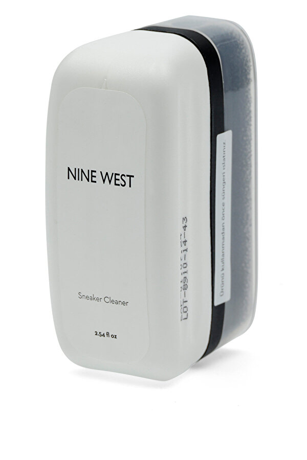 Nine West SNEAKER CLEANER 1FX Renksiz Kadın Ayakkabı Süngeri