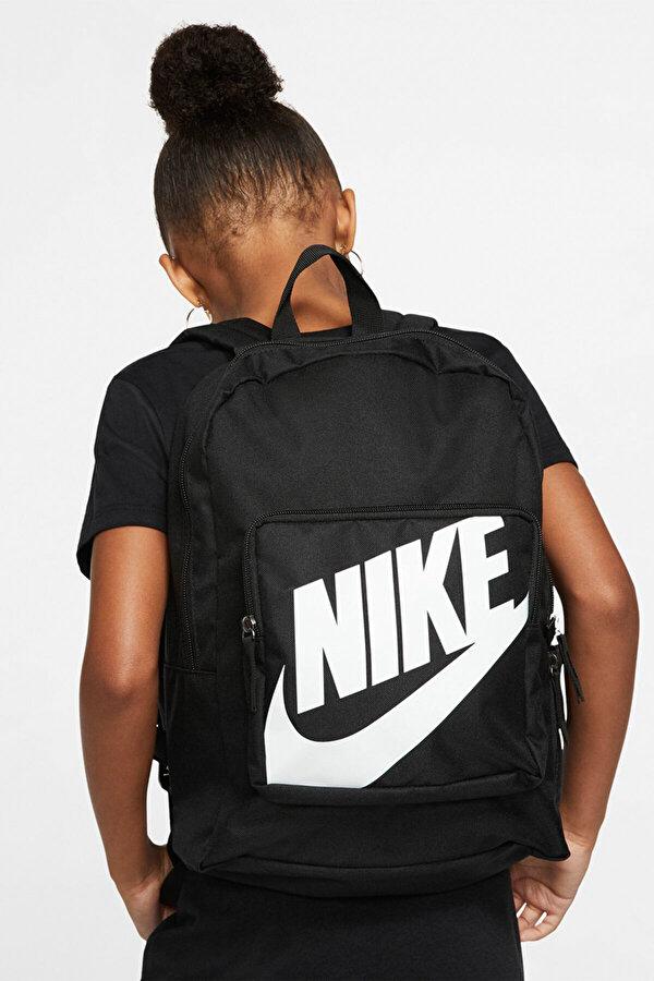 Nike Y NK ACDMY TEAM BKPK Siyah Erkek Sırt Çantası