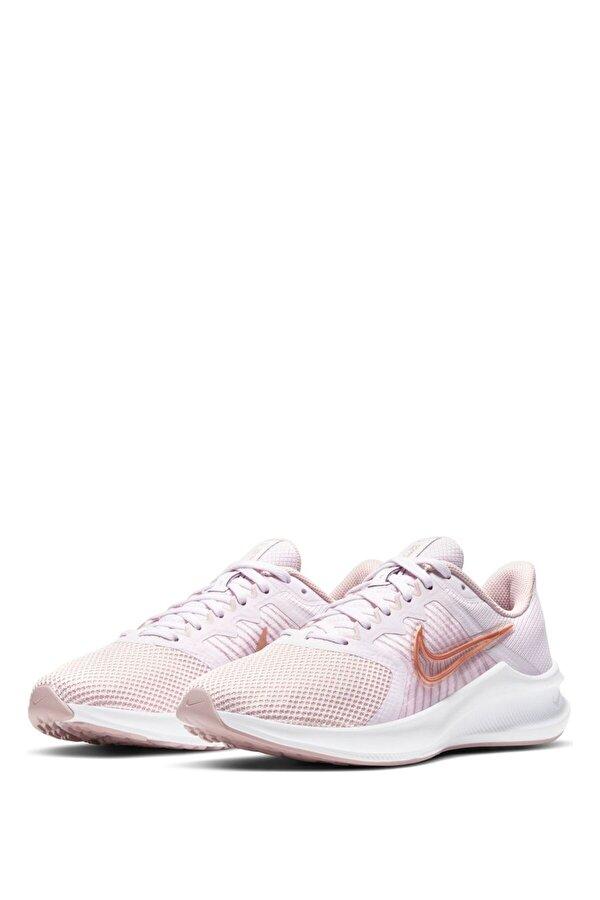 Nike WMNS  DOWNSHIFTER 11 Mor Kadın Koşu Ayakkabısı