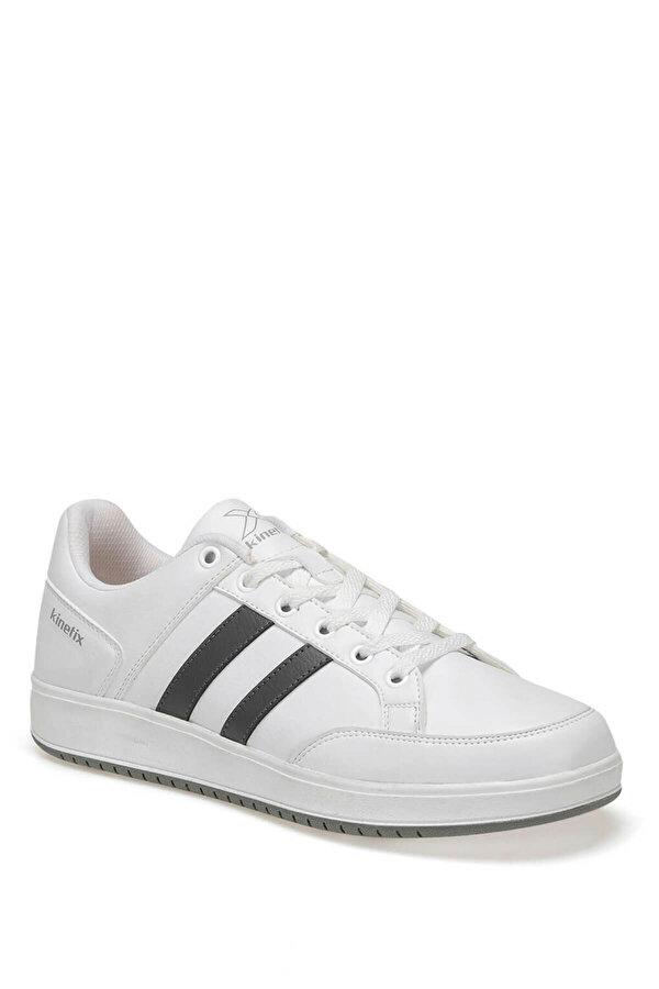 Kinetix KORT M 9PR Beyaz Erkek Sneaker
