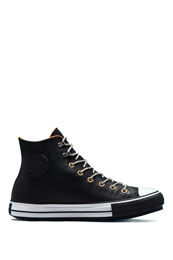 CONVERSE CHUCK TAYLOR ALL STAR WIN Siyah Erkek Sneaker Ayakkabı