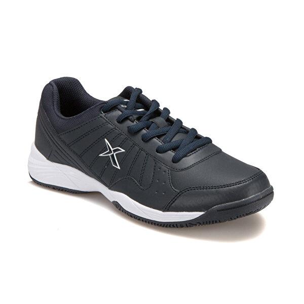 Kinetix A1282468 Lacivert Erkek Tenis Ayakkabısı