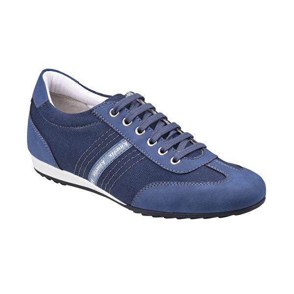 Kinetix A1302255 Lacivert Kadın Ayakkabı